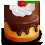 :torta19: