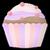 :muffin3: